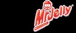 MrJelly